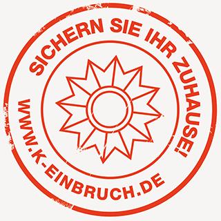 Tischler Zeichen schreinerei mittermeier gammelsdorf möbel fenster türen