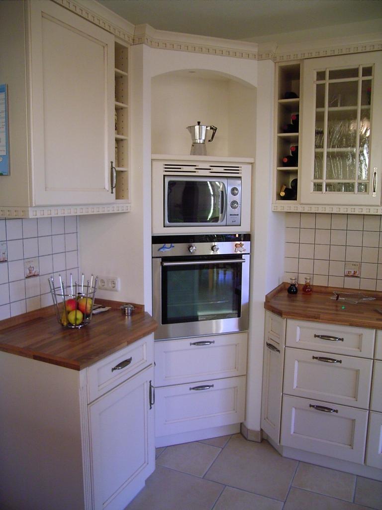 Berühmt Eigene Küche Und Bad Rosedale Fotos - Ideen Für Die Küche ...